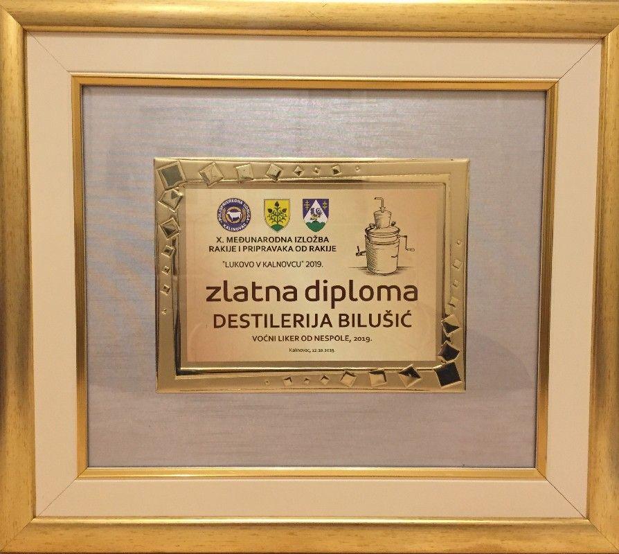 2019_bjelovar-_info_bjelovar_bilušić_4