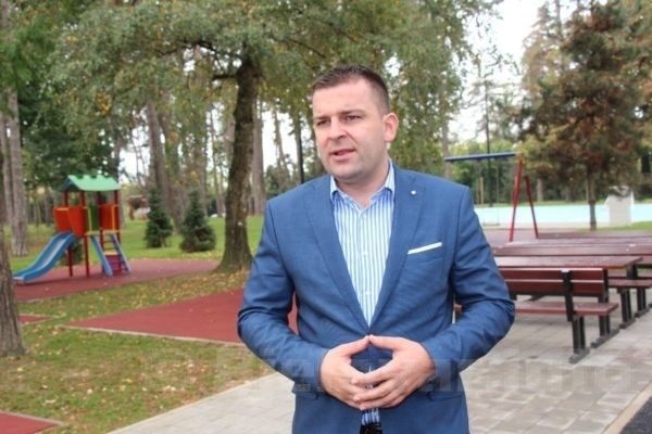 2019 bjelovar info bjelovar borik skupština 11