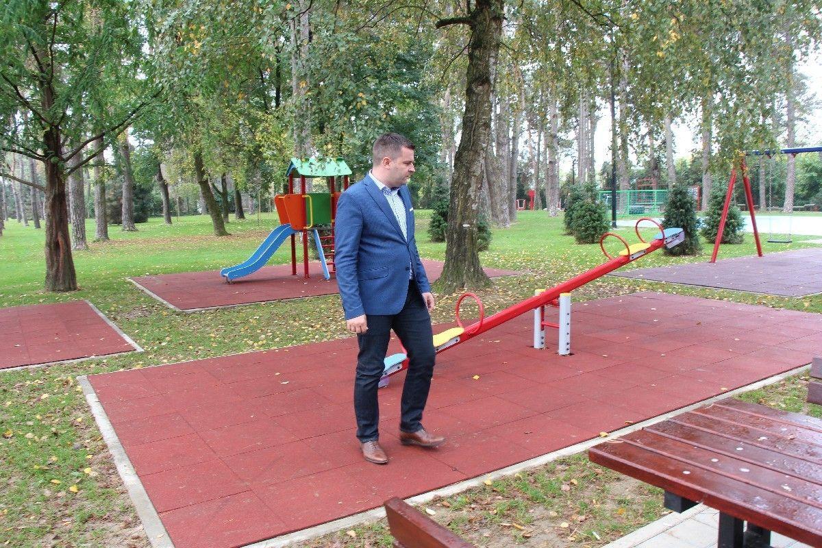 2019_bjelovar-_info_bjelovar_borik_skupština_24