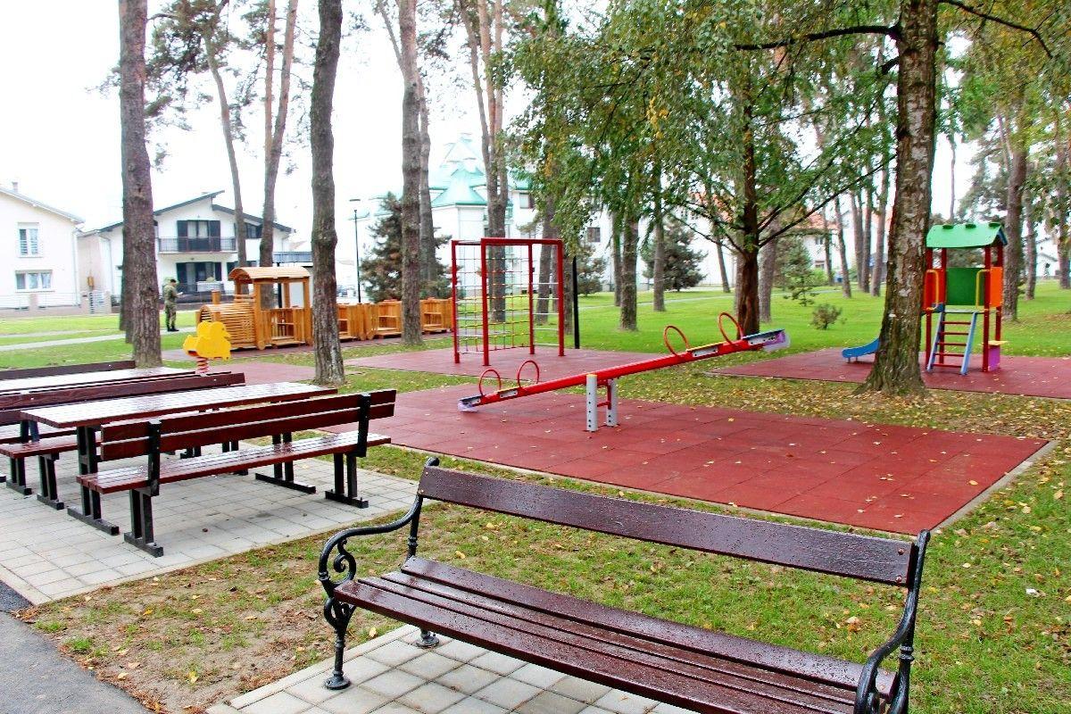 2019_bjelovar-_info_bjelovar_borik_skupština_55