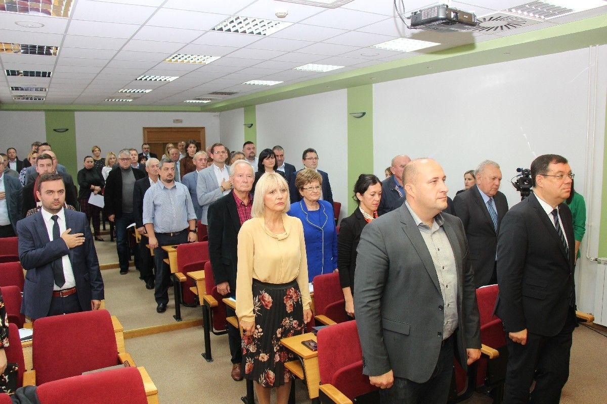 2019_bjelovar-_info_bjelovar_borik_skupština_82
