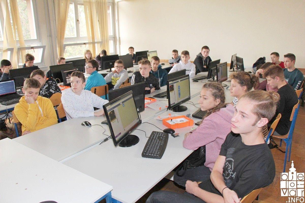 2019_bjelovar-_info_bjelovar_centar_izvrsnosti_30