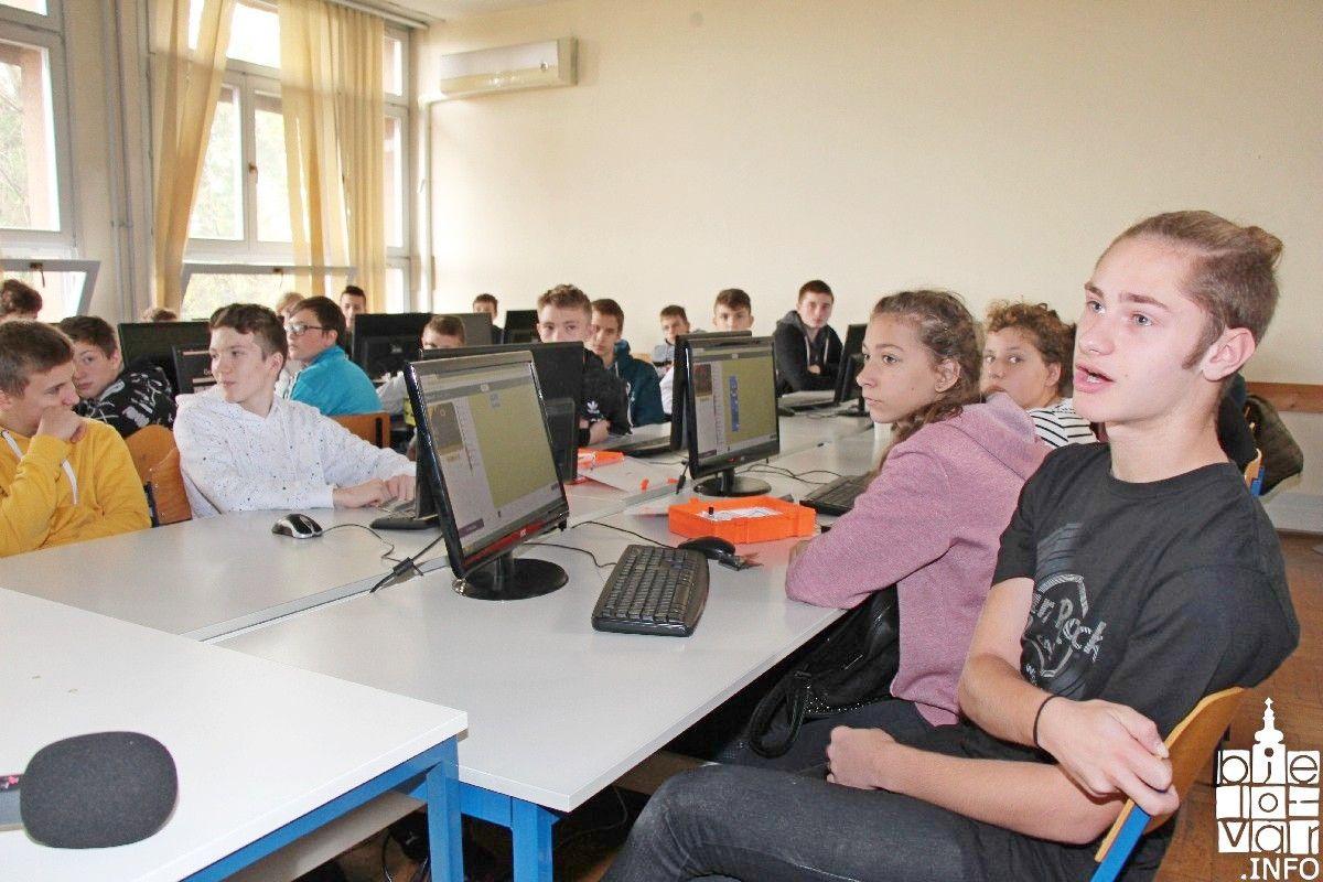 2019_bjelovar-_info_bjelovar_centar_izvrsnosti_31