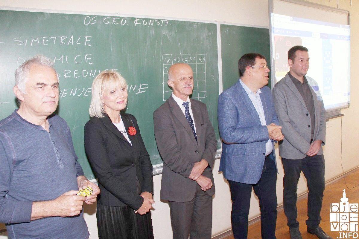 2019_bjelovar-_info_bjelovar_centar_izvrsnosti_36