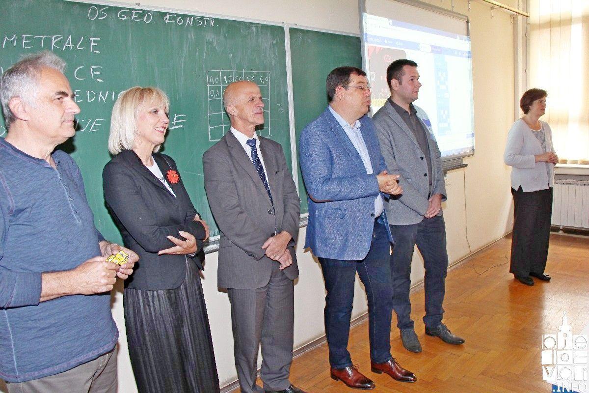 2019_bjelovar-_info_bjelovar_centar_izvrsnosti_37