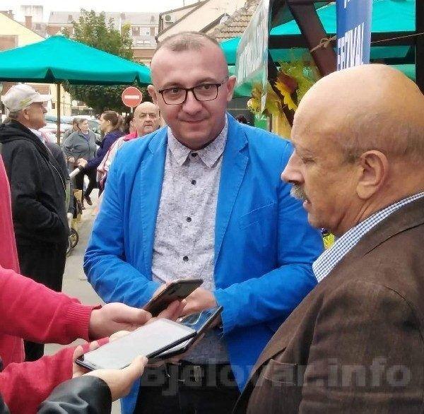 2019 bjelovar info bjelovar festival 5