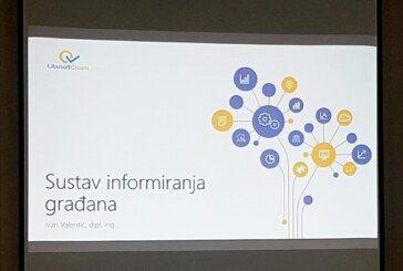 Digitalizacija u punom jeku: Grad Bjelovar putem digitalnog servisa omogućio građanima da prate status o predanom zahtjevu