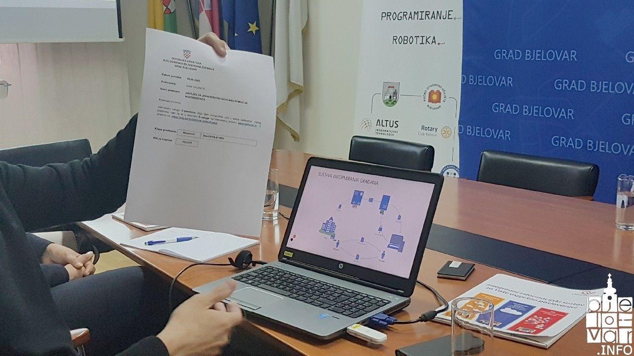 2019_bjelovar-_info_bjelovar_grad_bjelovar_19