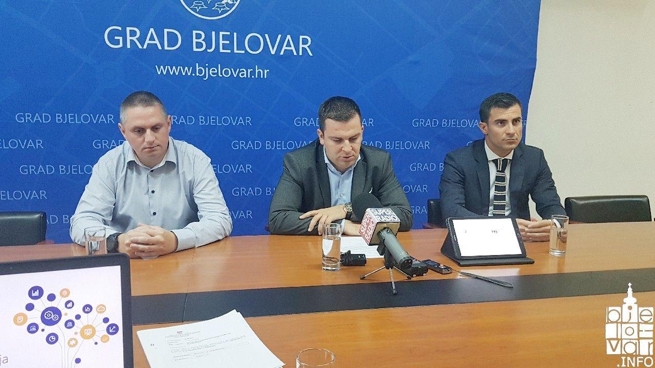 2019_bjelovar-_info_bjelovar_grad_bjelovar_8