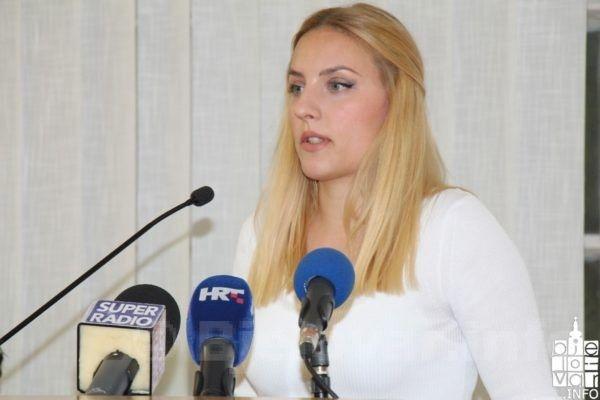 2019 bjelovar info bjelovar grad vijeće 39
