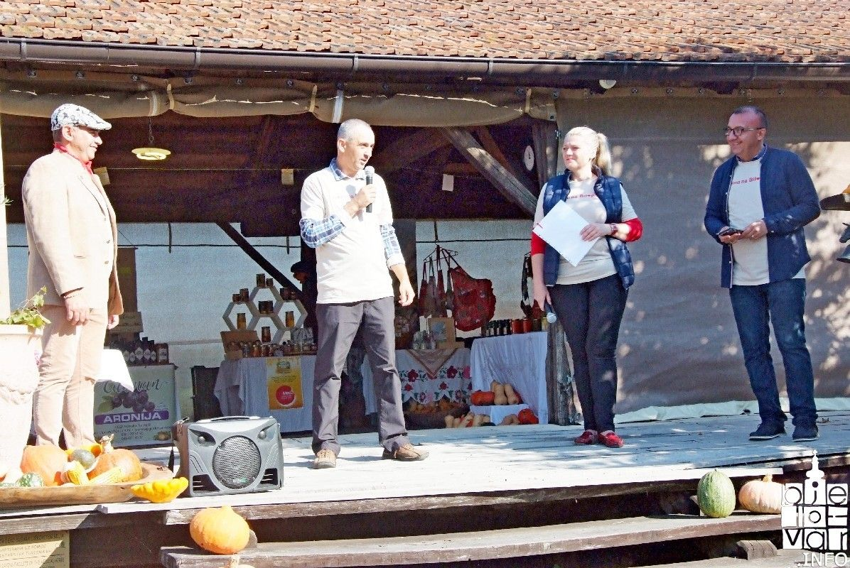 2019_bjelovar-_info_bjelovar_jesen_bilogora_19