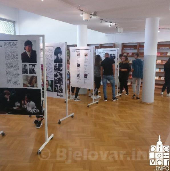 2019 bjelovar info bjelovar medicinska škola 1