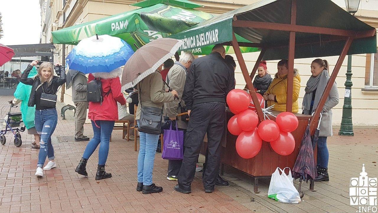 2019_bjelovar-_info_bjelovar_moždani_15
