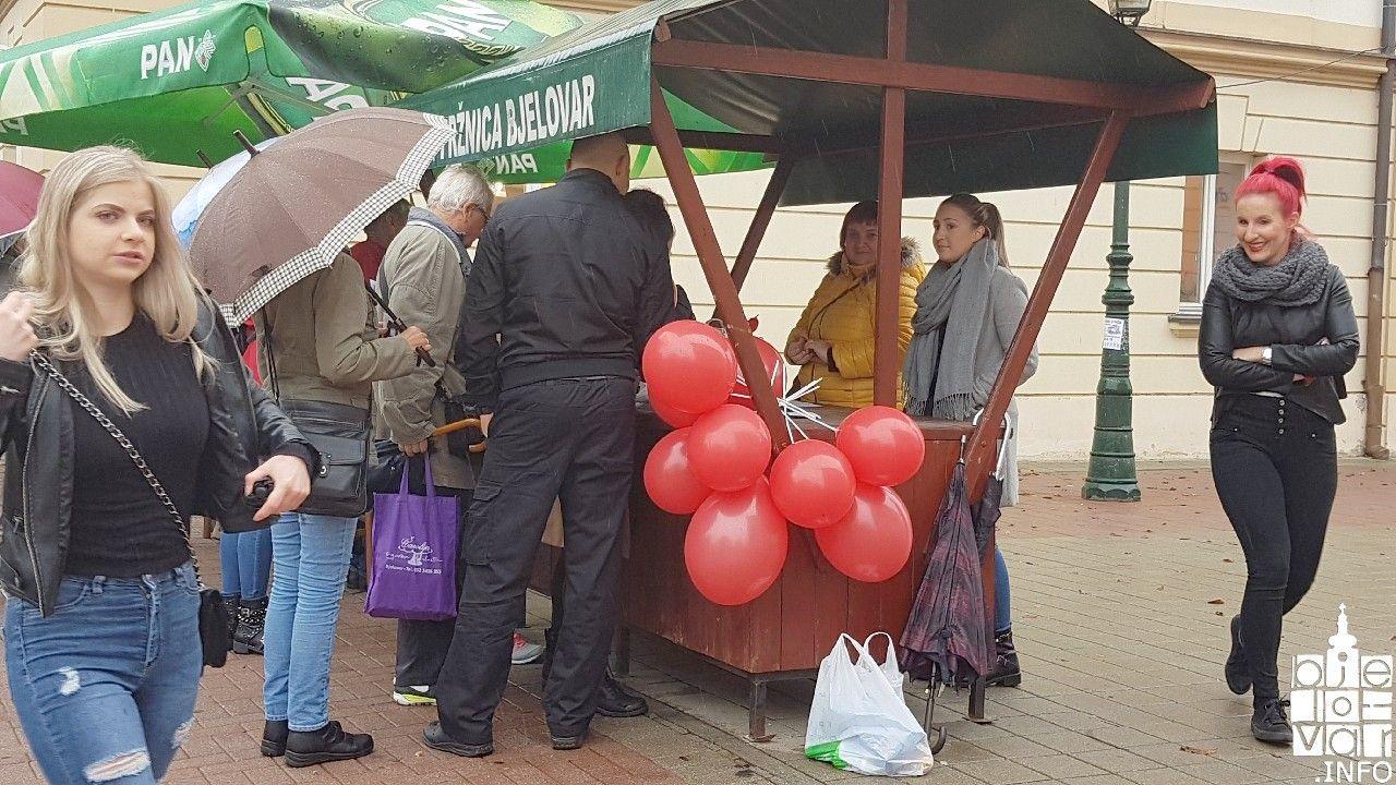 2019_bjelovar-_info_bjelovar_moždani_16