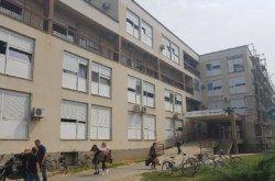 Na priopćenje bjelovarskog HDZ-a reagirao SDP Bjelovarsko-bilogorske županije