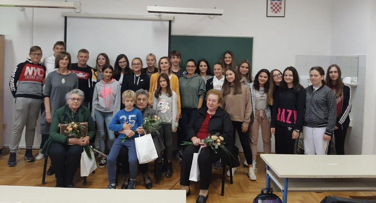 2019_bjelovar-_info_bjelovar_skola_2