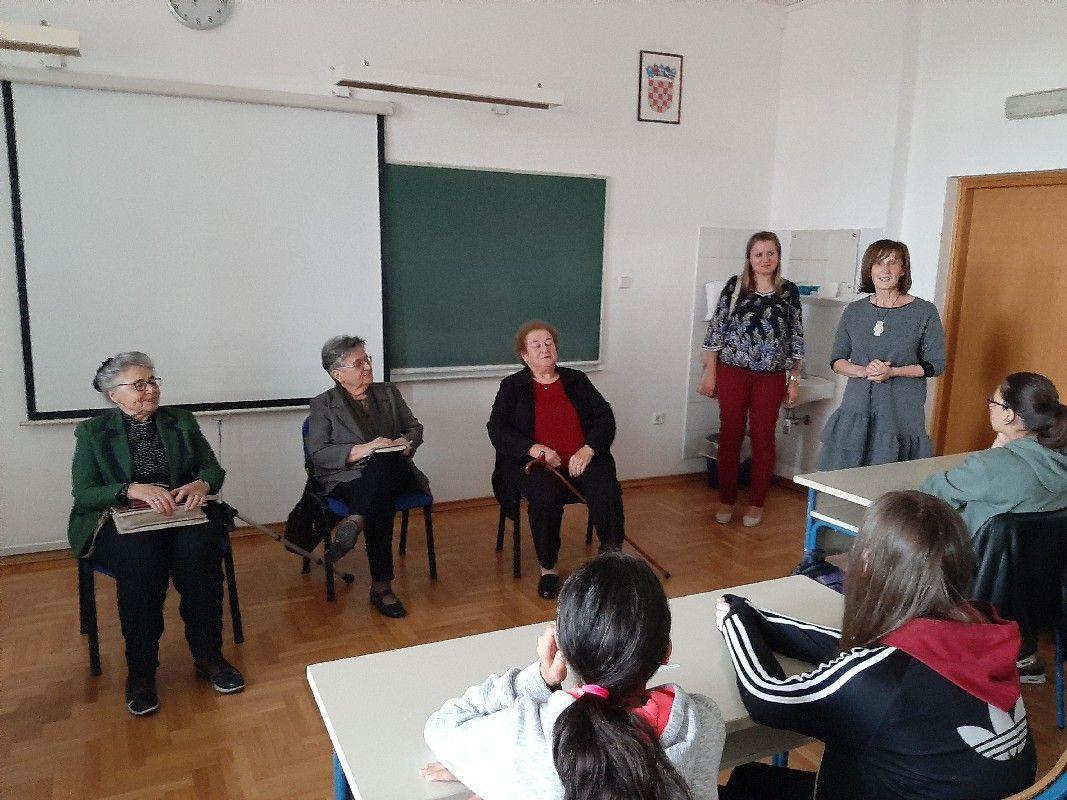 2019_bjelovar-_info_bjelovar_skola_4