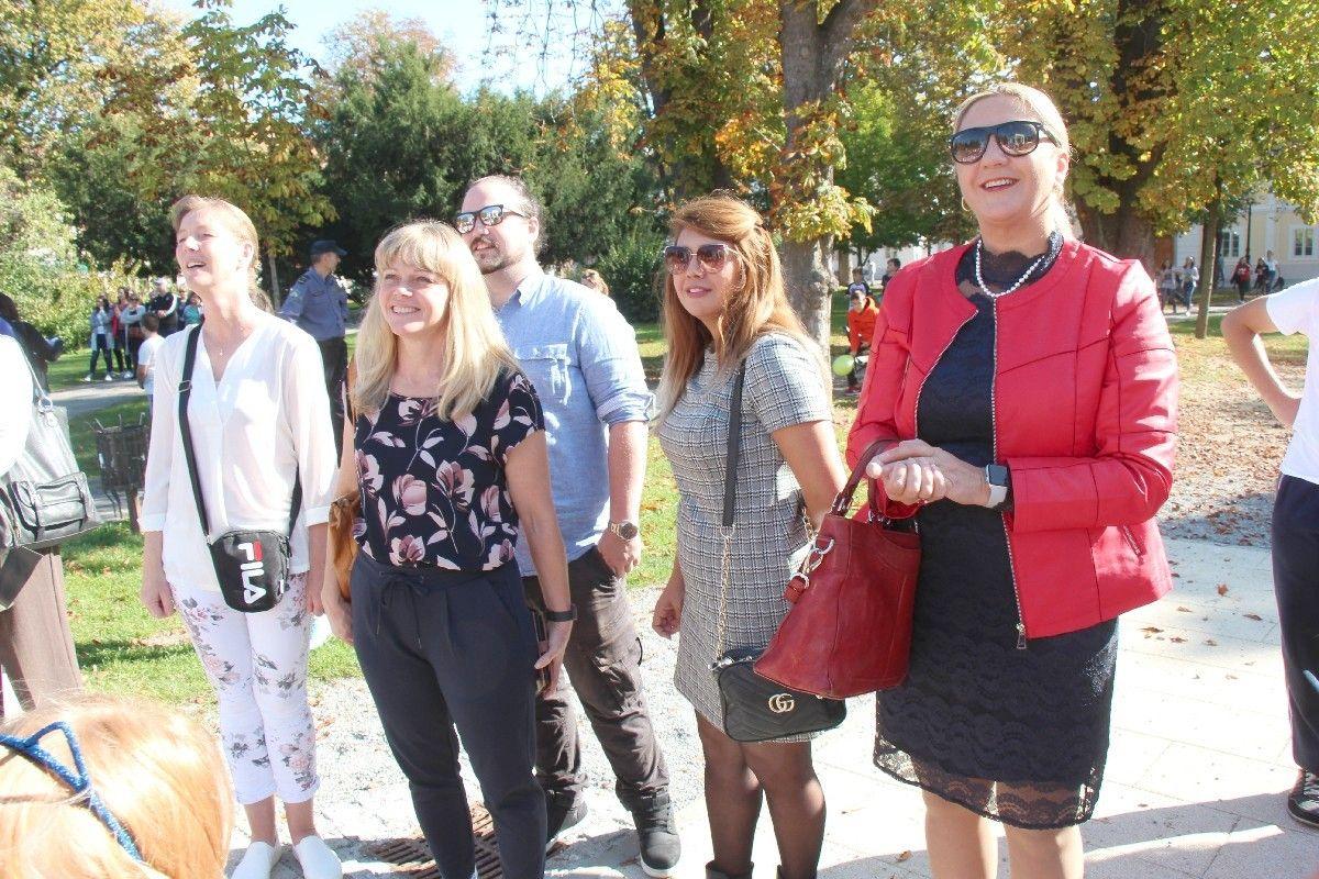 2019_bjelovar-_info_bjelovars_slike_novo_147