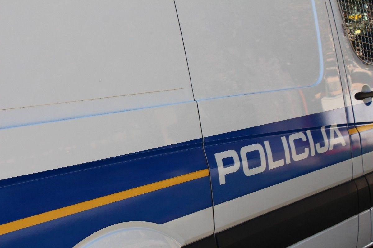 Mjere policije u suzbijanju rizičnih ponašanja mladih: Pozivaju roditelje i skrbnike da brinu o djeci