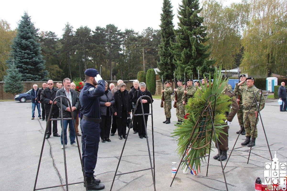 2019_bjelovar-_info_blagdan_svi_svetih_41