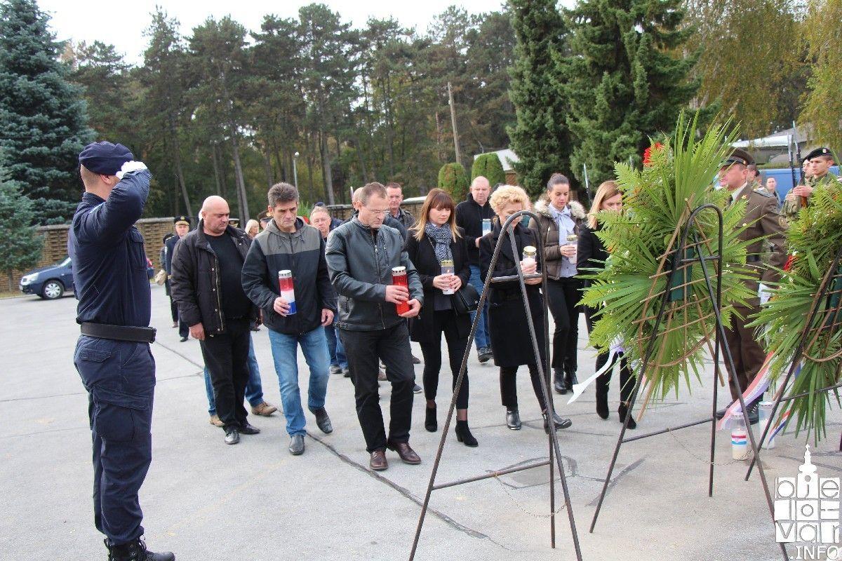 2019_bjelovar-_info_blagdan_svi_svetih_50