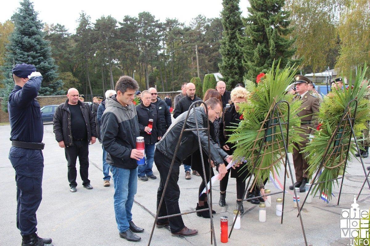 2019_bjelovar-_info_blagdan_svi_svetih_51