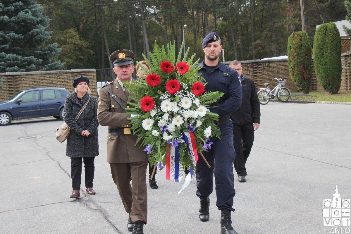 2019_bjelovar-_info_blagdan_svi_svetih_59