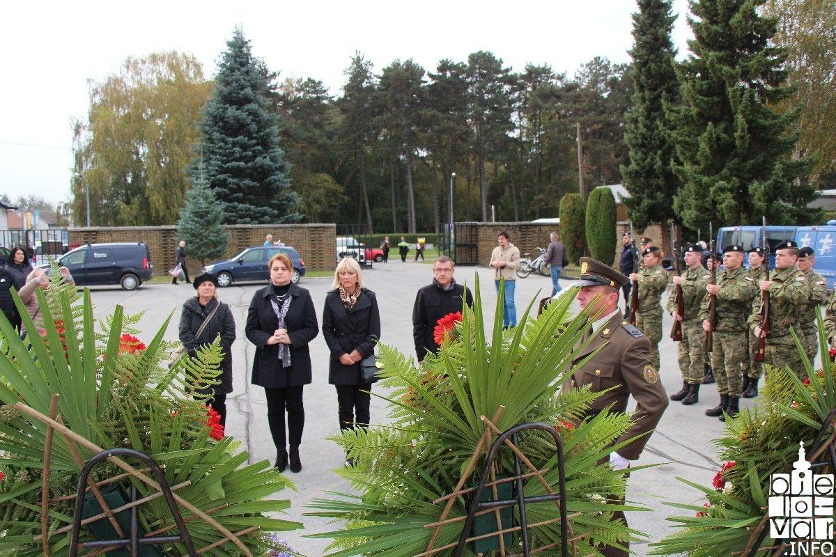 2019_bjelovar-_info_blagdan_svi_svetih_70
