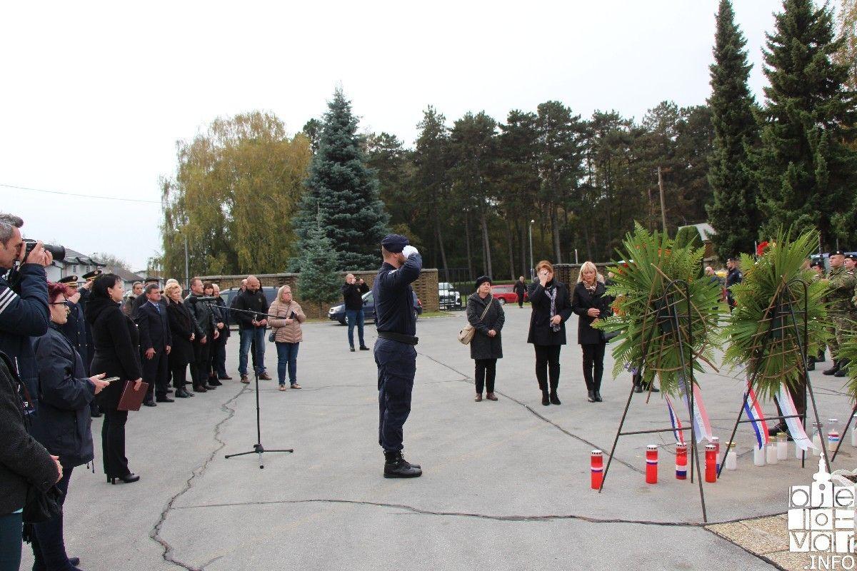 2019_bjelovar-_info_blagdan_svi_svetih_76