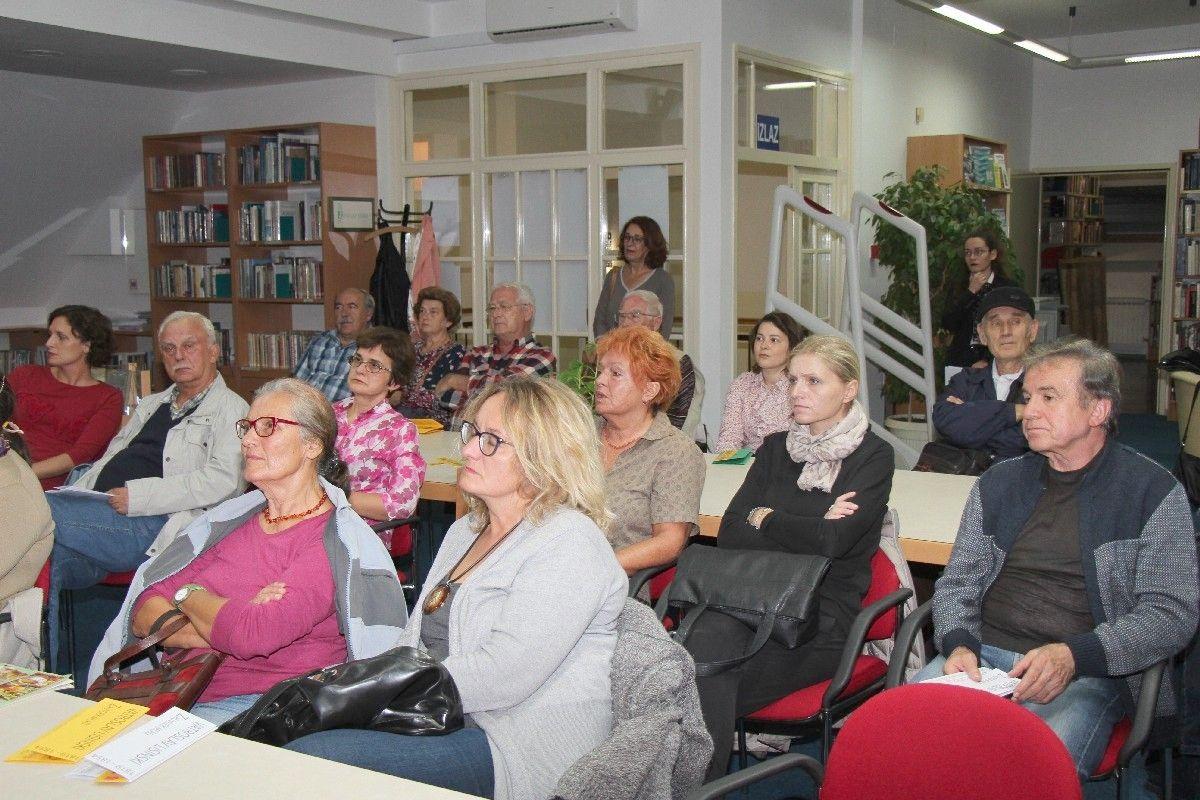 2019_bjelovar-_info_izložba_lisinski_17