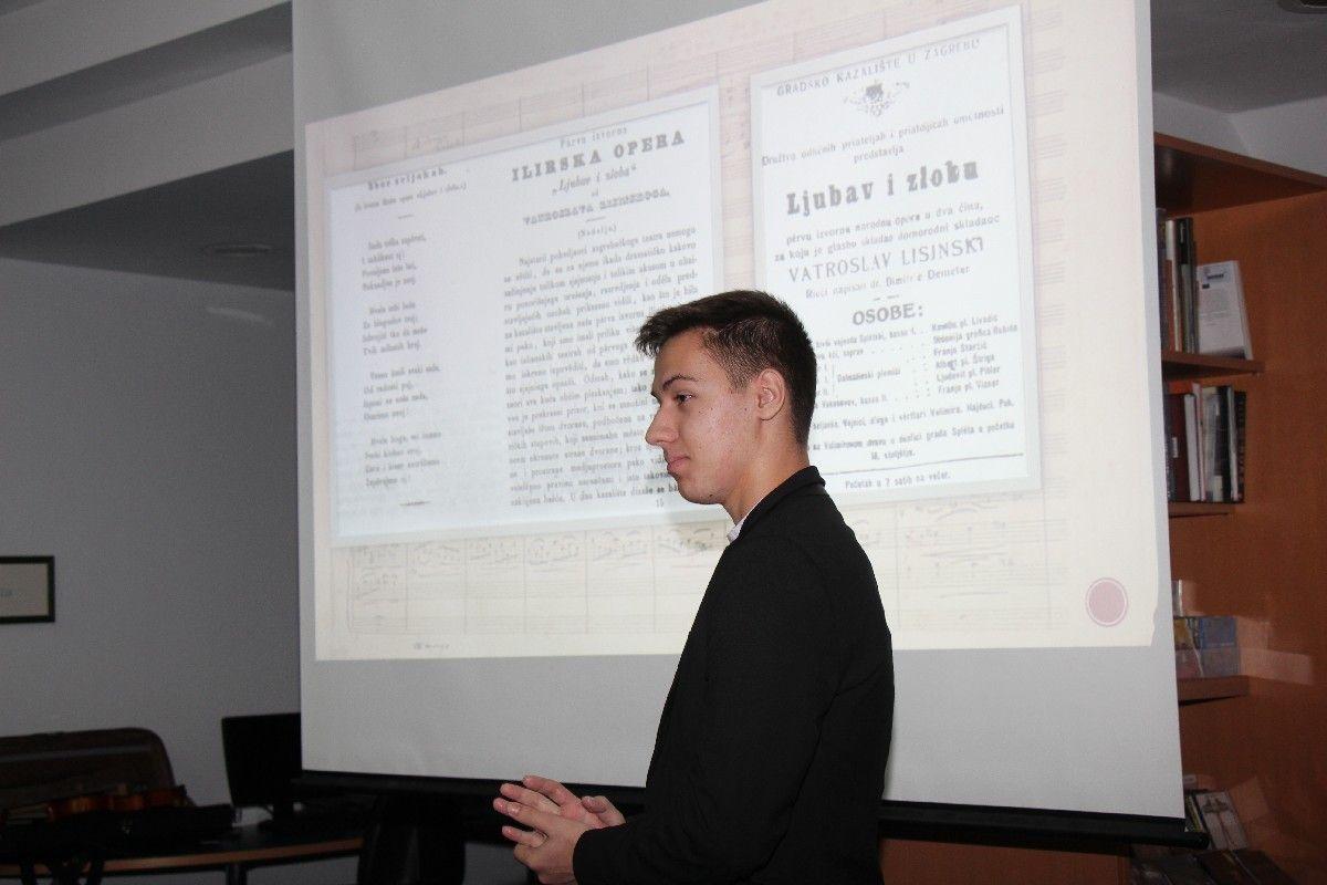 2019_bjelovar-_info_izložba_lisinski_29