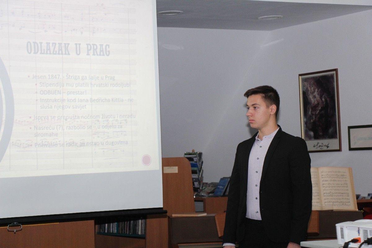 2019_bjelovar-_info_izložba_lisinski_36