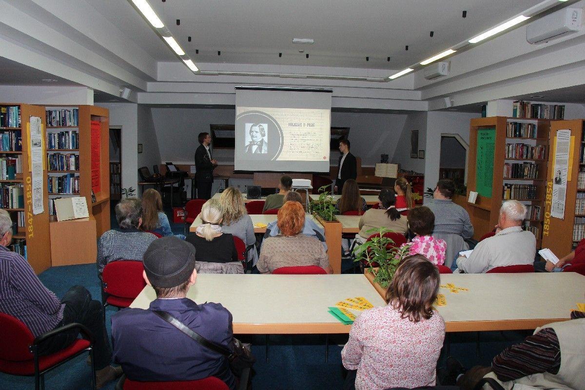 2019_bjelovar-_info_izložba_lisinski_38