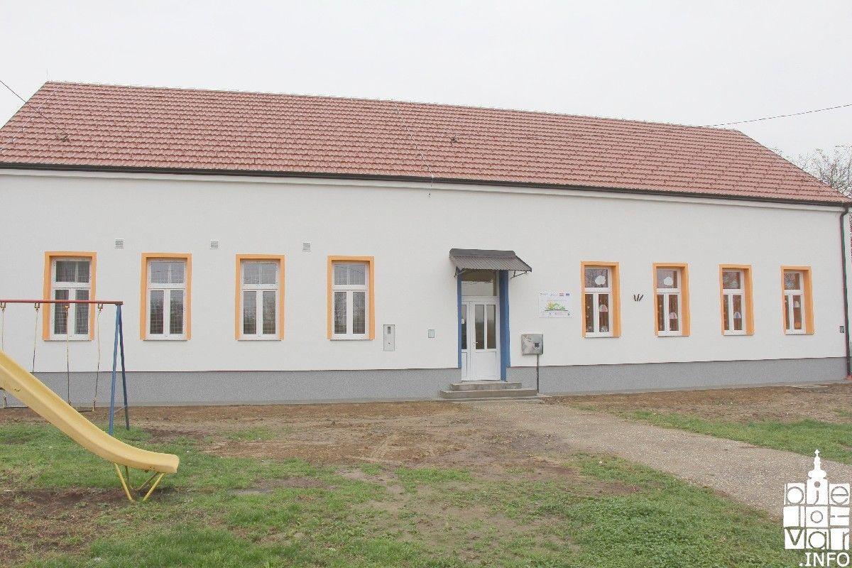 2019_bjelovar-_info_veliko_korenovo_20