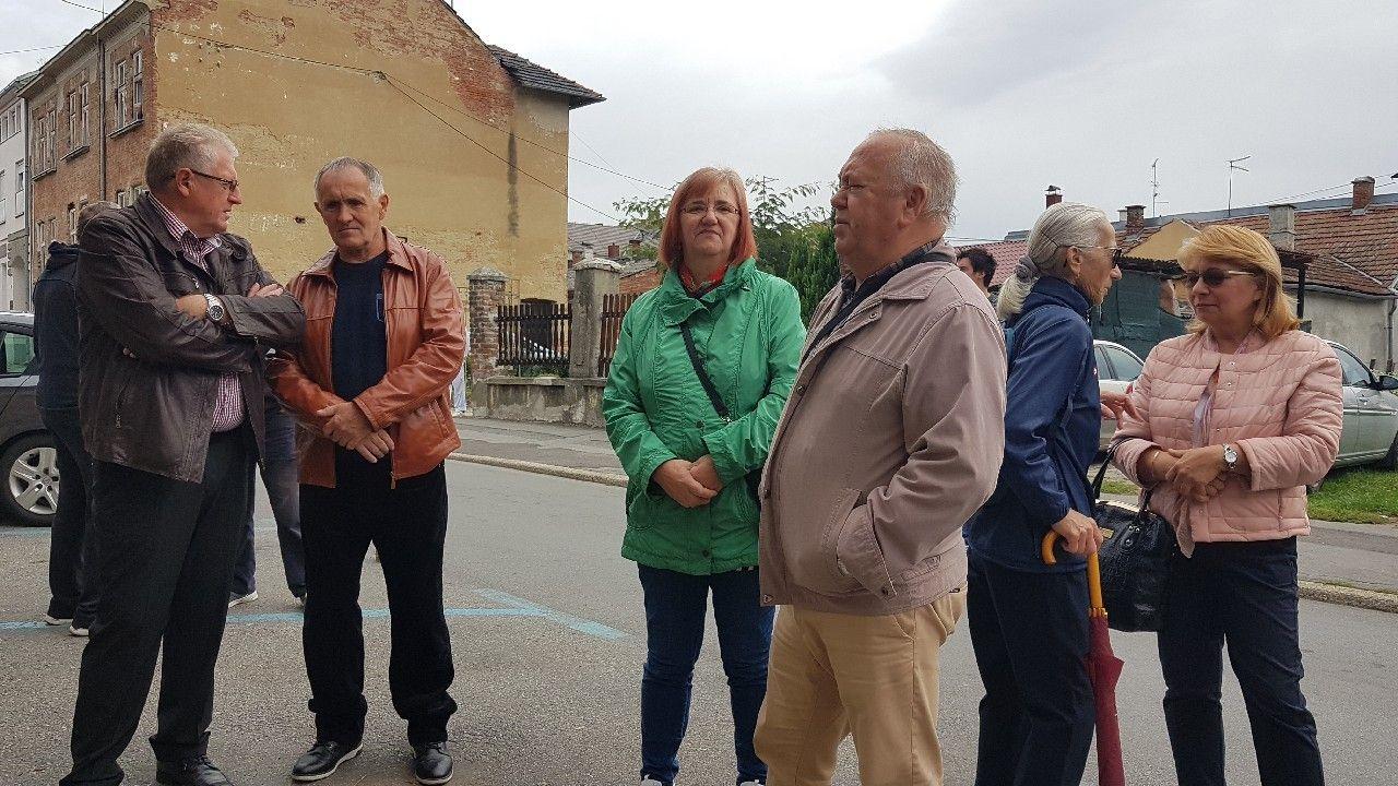 2019_bjelovar_info_bjelovar_antifašisti_11