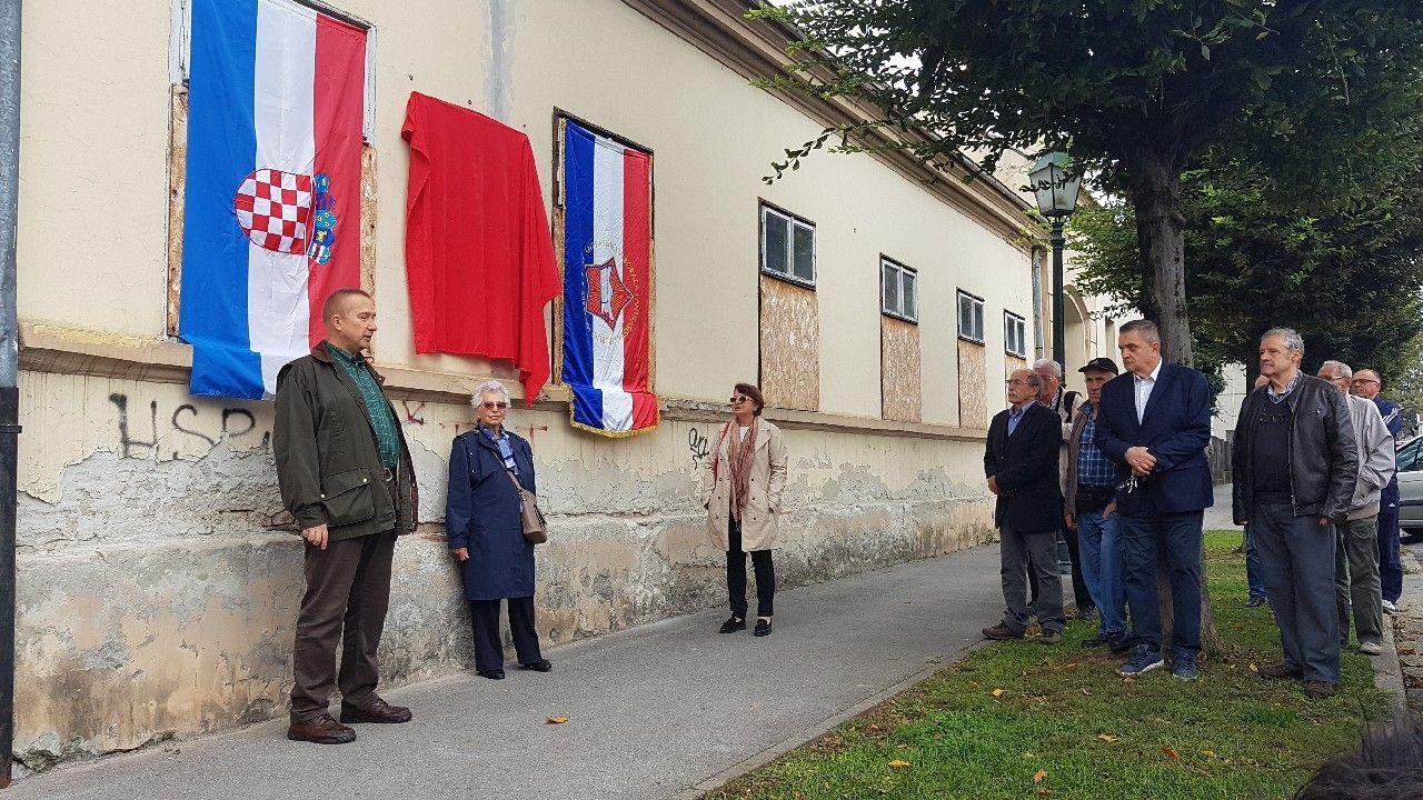 2019_bjelovar_info_bjelovar_antifašisti_16