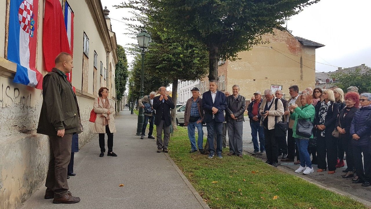 2019_bjelovar_info_bjelovar_antifašisti_17