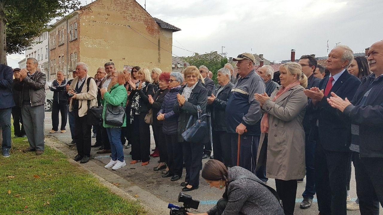 2019_bjelovar_info_bjelovar_antifašisti_18