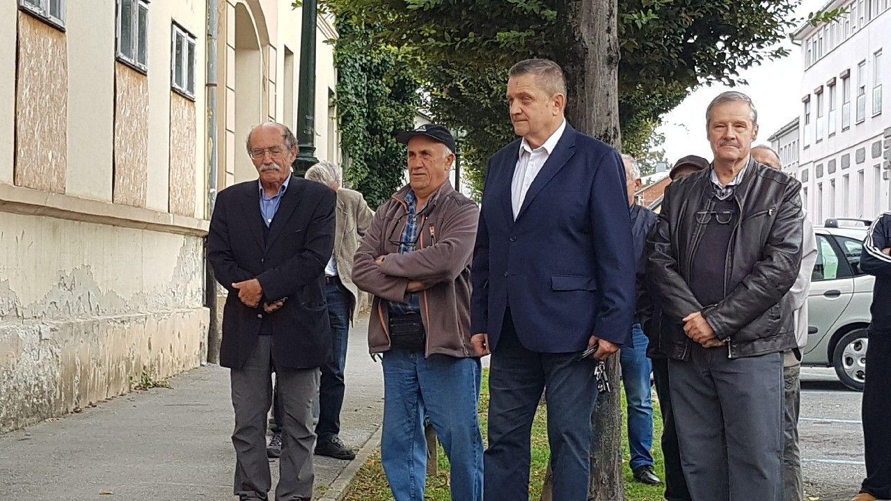 2019_bjelovar_info_bjelovar_antifašisti_19