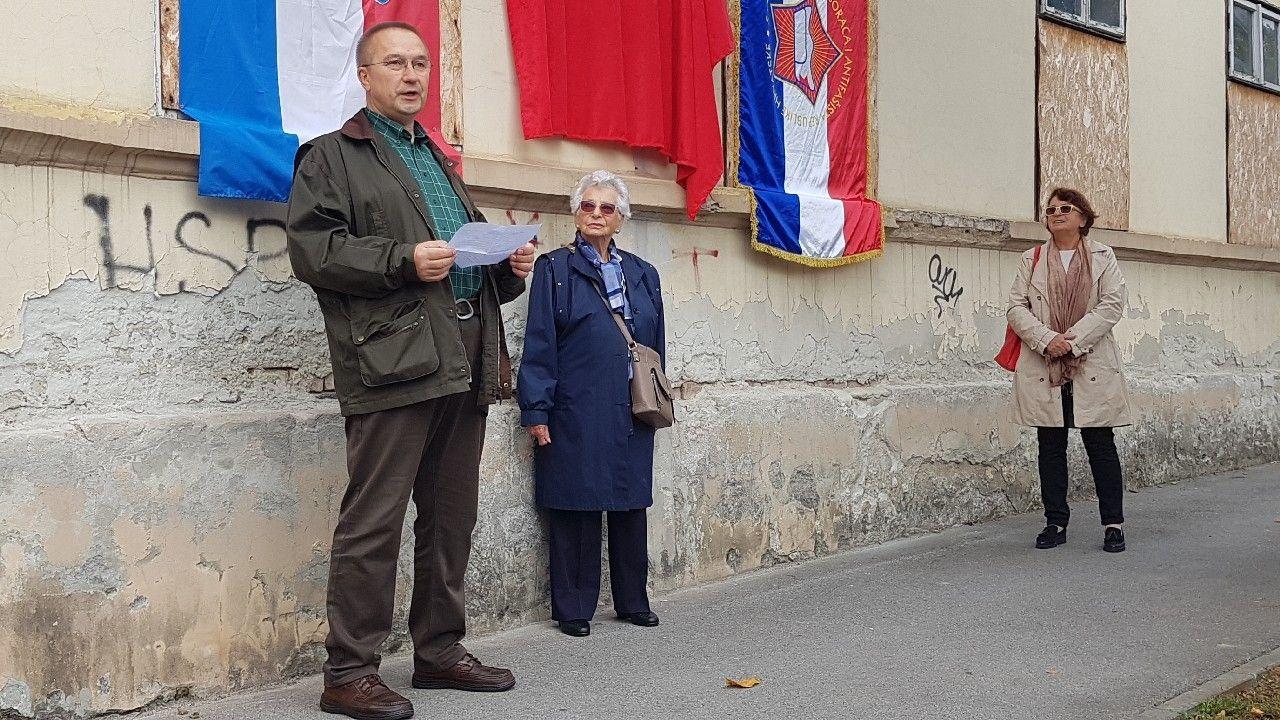 2019_bjelovar_info_bjelovar_antifašisti_20