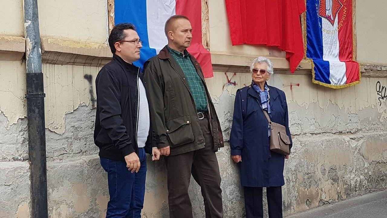 2019_bjelovar_info_bjelovar_antifašisti_21