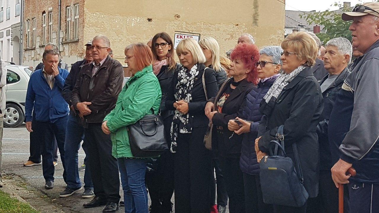 2019_bjelovar_info_bjelovar_antifašisti_22
