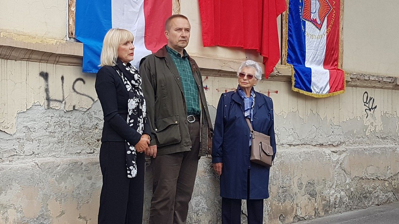 2019_bjelovar_info_bjelovar_antifašisti_23