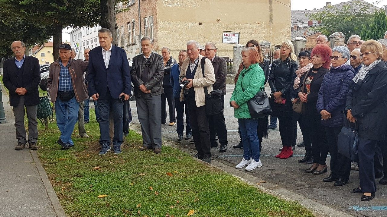 2019_bjelovar_info_bjelovar_antifašisti_24