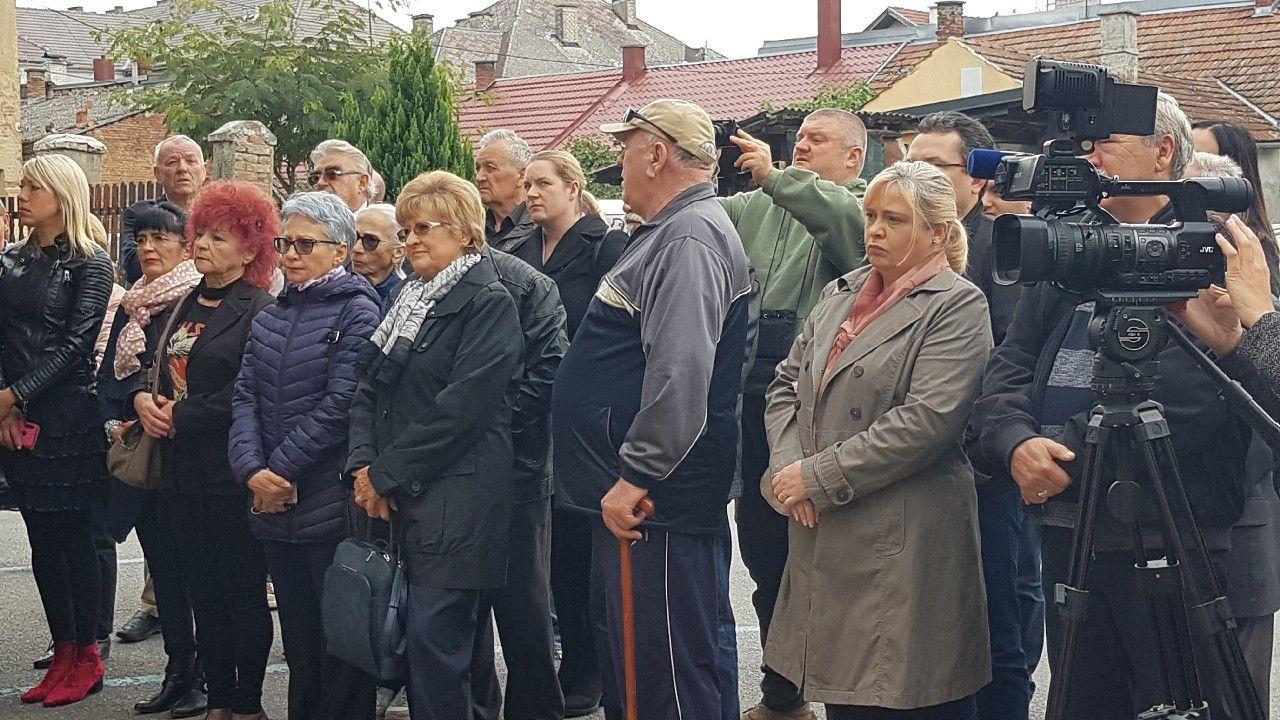 2019_bjelovar_info_bjelovar_antifašisti_25