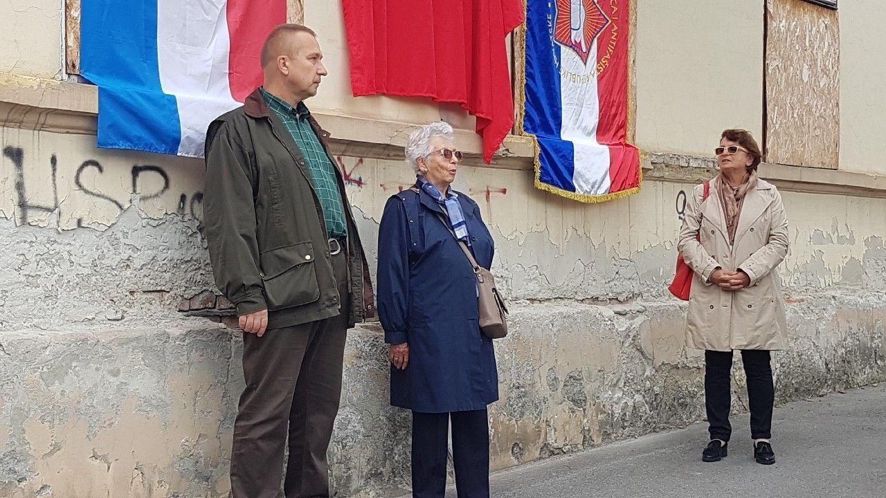 2019_bjelovar_info_bjelovar_antifašisti_29
