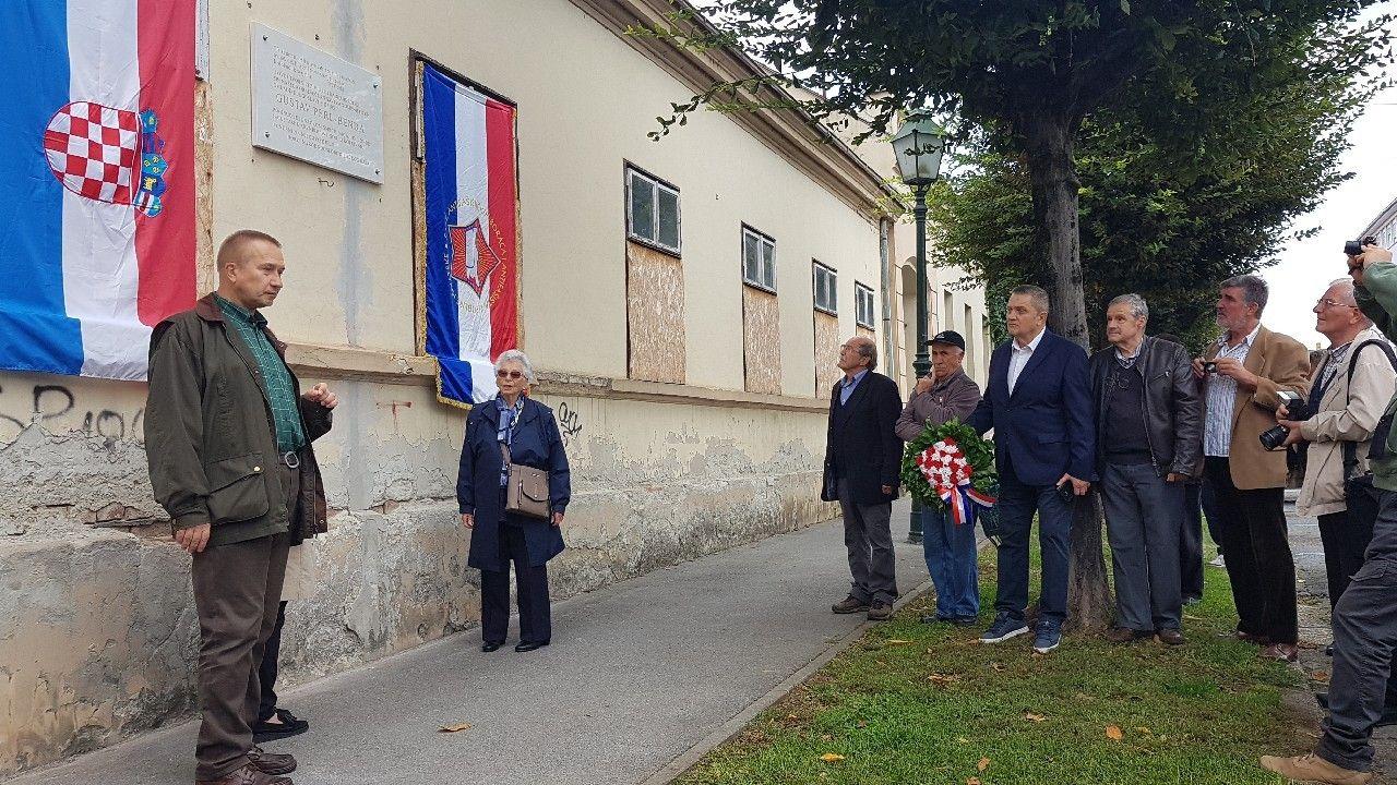 2019_bjelovar_info_bjelovar_antifašisti_34