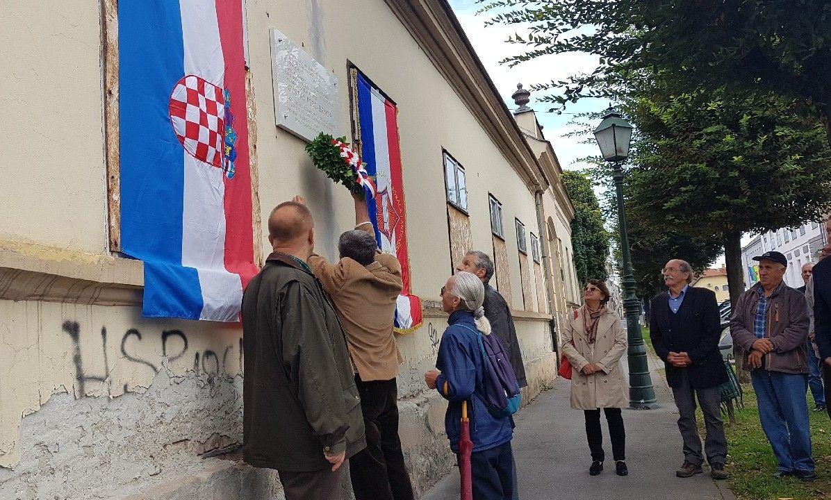 2019_bjelovar_info_bjelovar_antifašisti_36