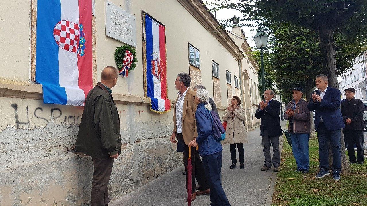 2019_bjelovar_info_bjelovar_antifašisti_38