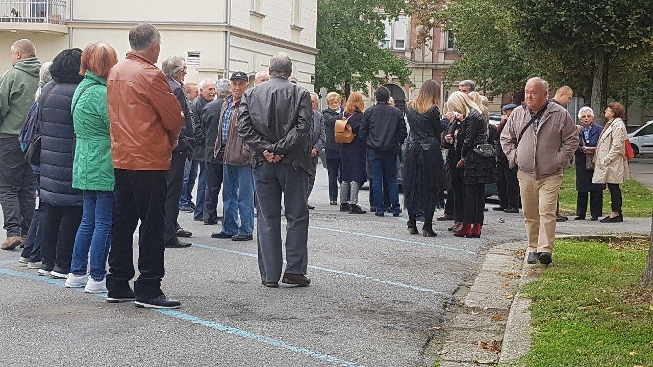 2019_bjelovar_info_bjelovar_antifašisti_4